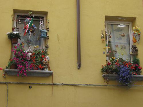 home-decorations-2705.jpg