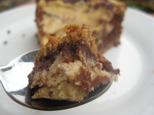 blog-cheesecake-marbre-4.jpg
