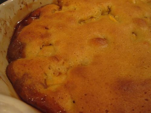 blog eve's pudding 1