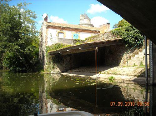 apremont---pedalo--12-septembre-2010--11-.JPG
