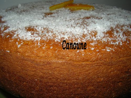 gateau-aux-ecorces-de-l-orange3.jpg