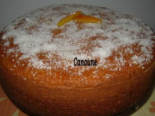 gateau-aux-ecorces-de-l-orange4.jpg