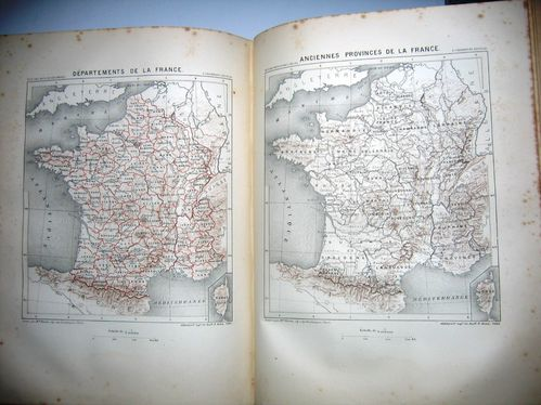 Dictionnaire--Larive-furne-1893-carte2.JPG
