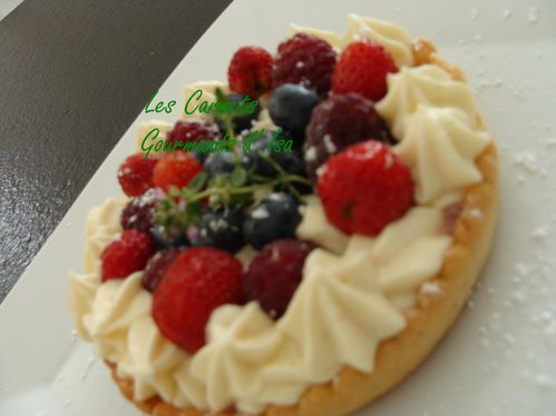 tartelette-bergamote--creme-thym-citron-aux-fruits-rouges.JPG