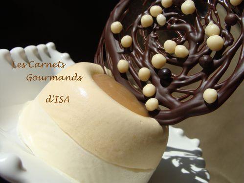 cremeux-peche-caramel--mousse-nougat-ivoire-copie-1.JPG