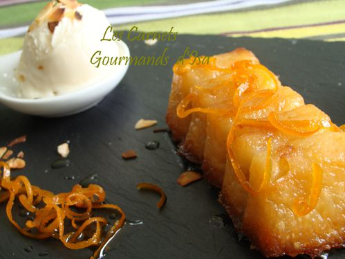gateau-grecques-a-l-orange-glace-a-l-amande.JPG
