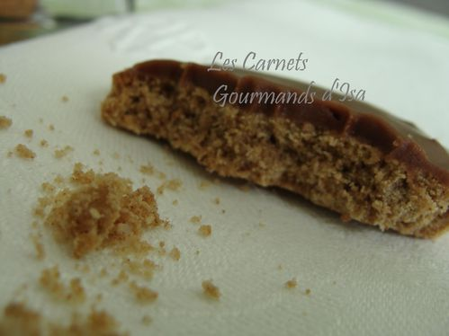 petits-biscuits-facon-Granola.1.JPG