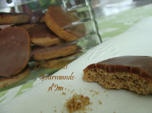 petits-biscuits-facon-Granola.JPG