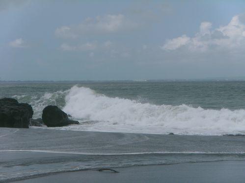 Bali-2010-144.JPG