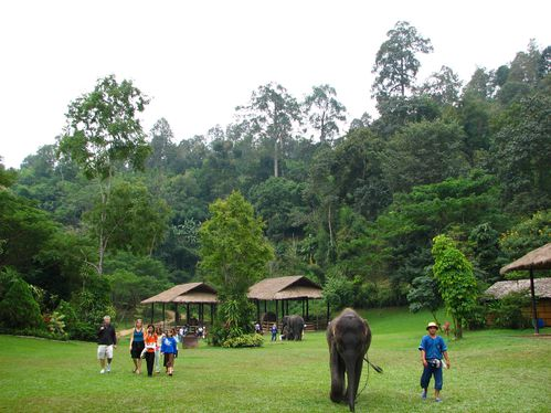 thailande-part-7 5352