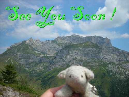 see-you-so​on