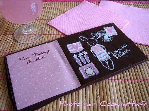 cartes-postales-en-chocolat-Paques1.jpg