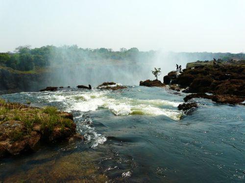 Africa del Sur.Zambia.Victoria Falls3 (2)