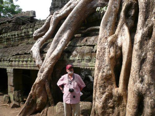 Angkor12 Vista Web grande