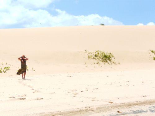Africa del Sur.Mozambique.16