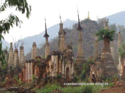 A Myanmar (Inle)21