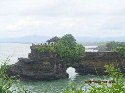 A Indonesia. Bali.6 (3)