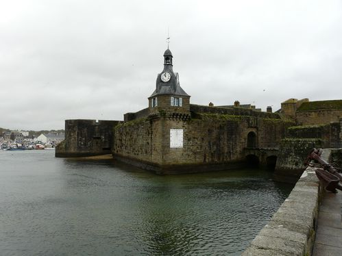 Concarneau-la-ville-close--11-.JPG
