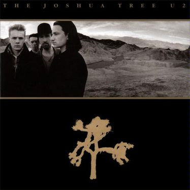 999511 090104101252 U2 The Joshua Tree (Deluxe) an-copie-1