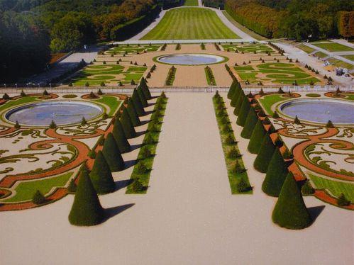les-jardins-du-parc-de-sceaux-termines-1