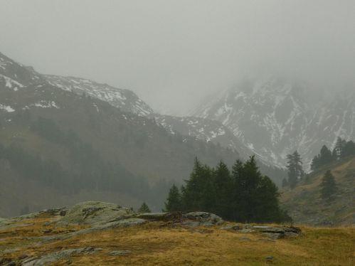 mont et neige
