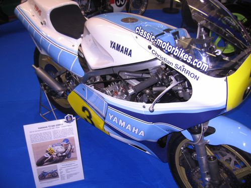 Salon-Moto-Legende-2011 4021