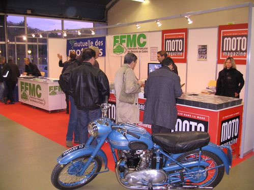 Salon-Moto-Legende-2011 4032