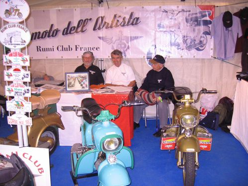 Salon-Moto-Legende-2011 4040
