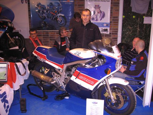 Salon-Moto-Legende-2011 4159