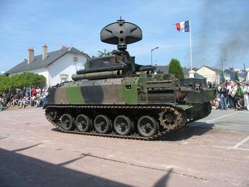 Saumur-2010 9265