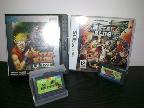 MetalSlug_all2Portable.jpg