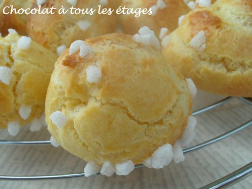 http://img.over-blog.com/500x374/3/01/91/28/photos-recettes/chouquettes.jpg