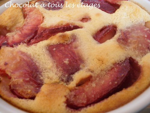 http://img.over-blog.com/500x374/3/01/91/28/photos/clafoutis-peche-1.jpg