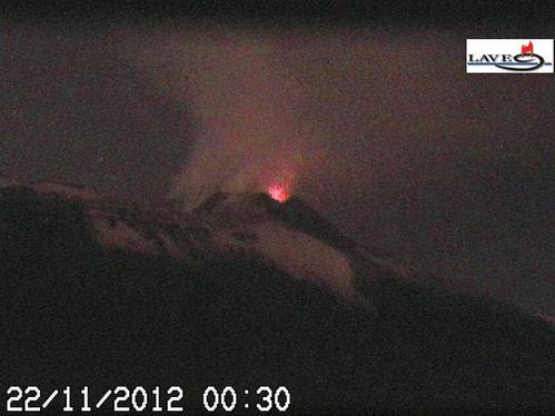 22.11.2012-0h30--webcam2.jpg