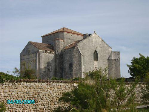 Eglise-Talmont-blog.jpg