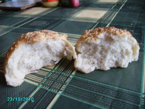 Mie-petits-pains.JPG