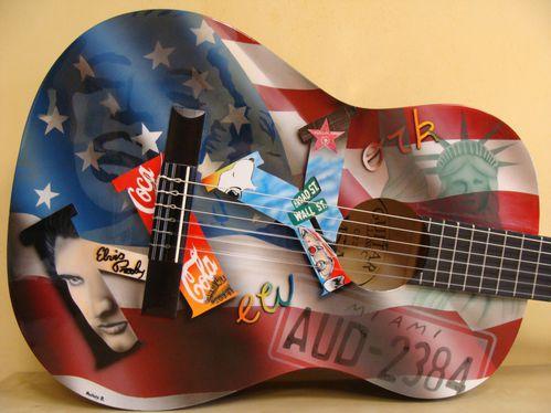 guitare-personnalisee.JPG