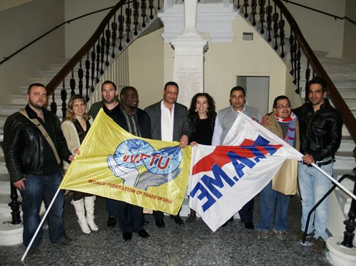 WFTU-Youth-with-Delegation-of-Youth-of-PAME--Greece.jpg