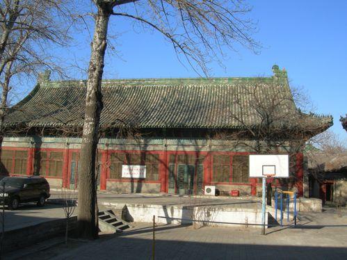 Photos Dongsi 210112 001
