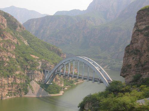 Photos Zhenzhuhu 280811 064
