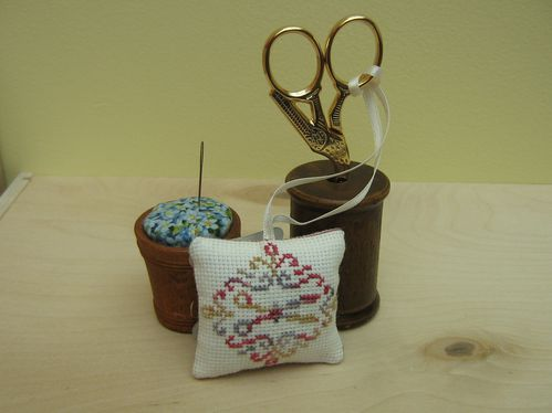 broderie-2010 1776