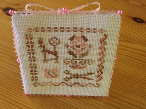 broderie-2010 2316
