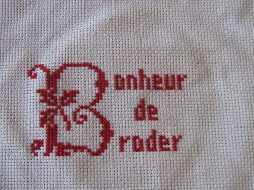 broderie-2010 2388
