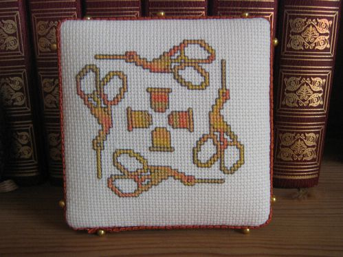 broderie-2010 2869