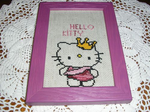 hello kitty 2