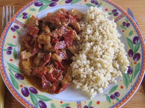 cuisine 3024