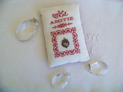 Cadeau-de-Flo-003.JPG