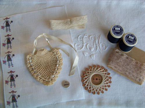 Cadeaux-et-brocante-6-008.JPG