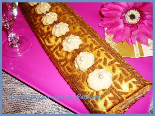 buche-cafe-tapis-relief-03.JPG