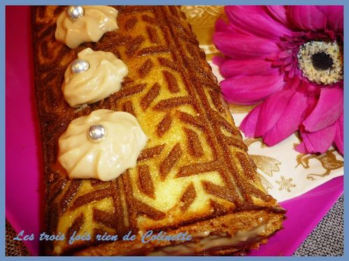buche-cafe-tapis-relief-06-copie-1.JPG